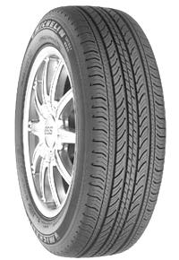 Energy MXV4 S8 Tires